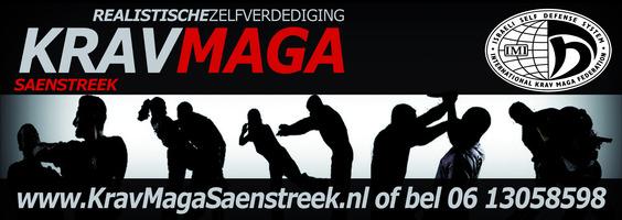 Krav-Maga-Saenstreek-banner