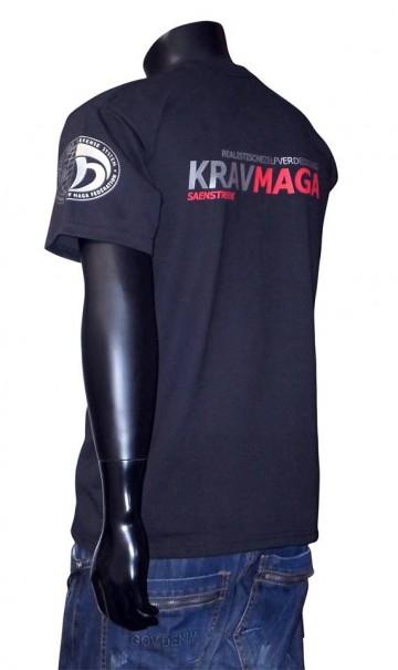 krav-maga-saenstreek-shirt-heren-acterkant