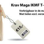 IKMF-shirt-wit